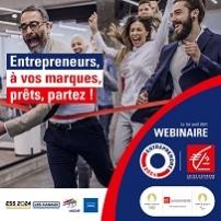 JO PARIS 2024 opportunités business
