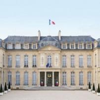 La Grande Exposition du Fabriqué en France 2021