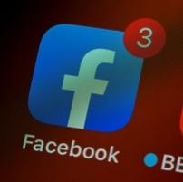 atelier de la performance pourquoi être sur facebook