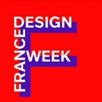 France Design Week Nantes 2021