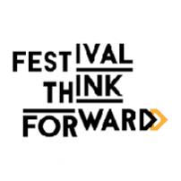 Festival Think Foward
