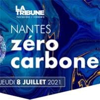 Nantes zéro carbone