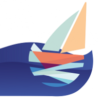 Les rencontres régionales du Nautisme - NautiHub nautisme - btob - business