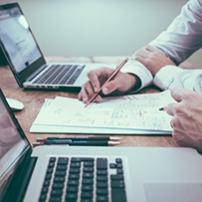Réunion d'information marchés publics : une opportunité pour les TPE-PME