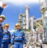 journée sur les enjeux industriels du démantèlement nucléaire