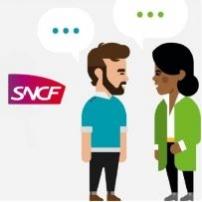 rencontre territoriale fournisseurs SNCF Pays de la Loire