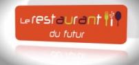 Les innovations numériques au restaurant du futur