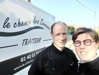 Ils ont créé leur boutique en ligne sur MaVilleMonShopping.fr