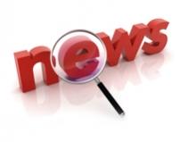 Suivre l'actualité de votre CCI