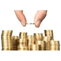 Dispositifs financement
