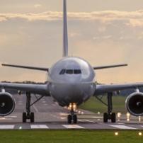 Les acteurs économiques bretons et ligériens en faveur du transfert de l'aéroport