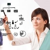Formation diriger en PME PMI