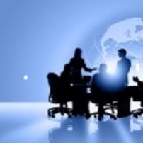 Comment développer mon entreprise innovante à l'international ?