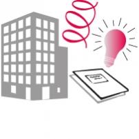 Booster votre entreprise avec la CCI Nantes St-Nazaire