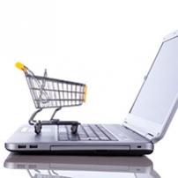 Performance commerce numérique