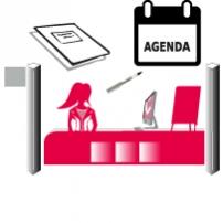 Organiser vos évènements d'entreprises dans nos Salons d'Affaires