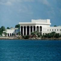 Palais-du-Peuple-Djibouti