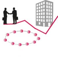 Réseaux et partenariats