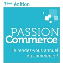 Passion commerce 2018