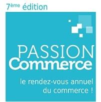 Passion commerce 2018