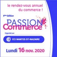 Passion commerce 2020