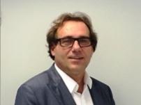 Témoignage de Jacques VILLEZ, Dirigeant CONDI ATLANTIQUE à Puceul