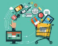le commerce numérique - clients de plus en plus connectés