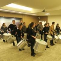 Lancement d'un nouveau groupe PLATO à Nantes