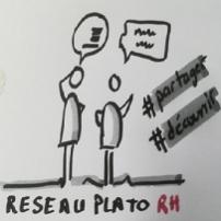 Plato spécial RH
