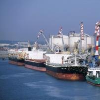 Grand Port Maritime Nantes St-Nazaire : un nouveau projet stratégique