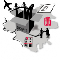 Liaisons Nouvelles Ouest Bretagne Pays de Loire : participez au débat !