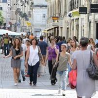 Nantes Visiocommerce