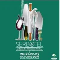 Serbotel
