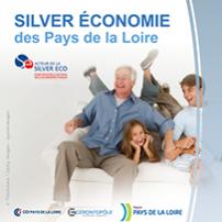 Rendez-vous d'affaires Silver Economie Pays de la Loire