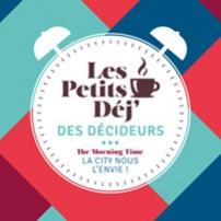 NAPF_Logo Petits Déj'