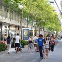 Saint-Nazaire Pornichet Visiocommerce