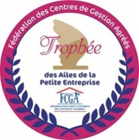 Trophée des APE
