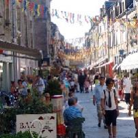 VisioCommerce Guérande