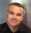 Témoignage d'un entrepreneur : Patrice Legendre