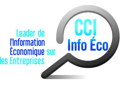 Annuaire des entreprises Pays de la Loire