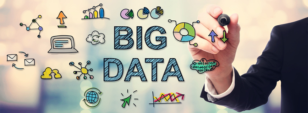 Big data : le nouvel eldorado ?
