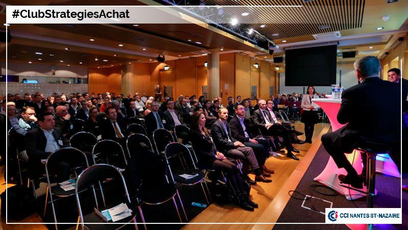 Club Stratégies Achat (CSA) : Cimenter la confiance entre grands groupes et PME